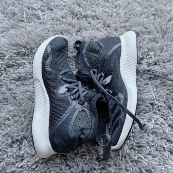 adidas edgebounce mid